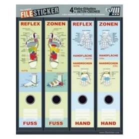 Filesticker 8015 Reflex
