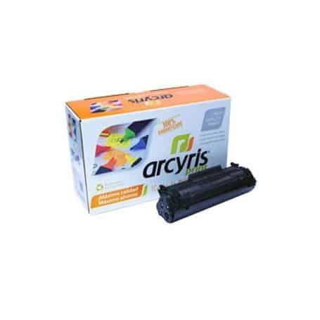 Tóner compatible Arcyris Lexmark E250A11E