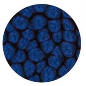 Fantasy Prisma blue nuit 45 ml