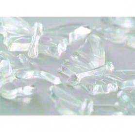 Resina Cristal 750 ml