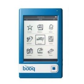 E-book Booq