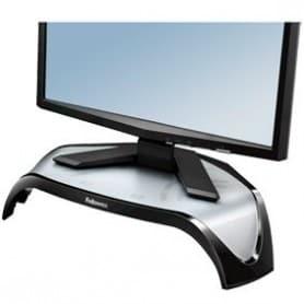 Soporte para Monitor Smart Suites