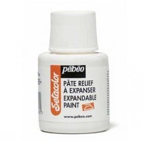 Pastilla relieve para expandir