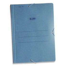 Saro 316 Folio azul