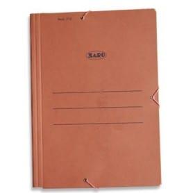 Saro 316 Folio marrón