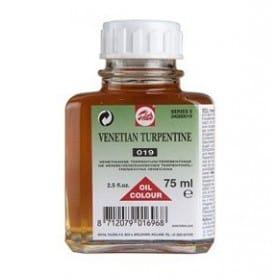 Trementina Veneciana 019 Talens 75 ml