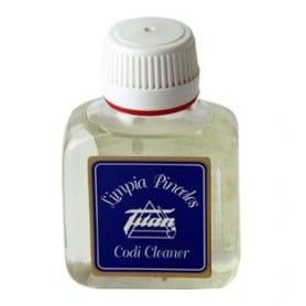 Limpia pinceles Titán 100 ml