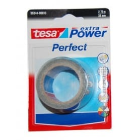 Tesa Extra Power perfect