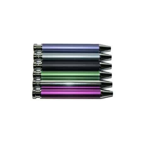 Portaminas Graphic pen magenta