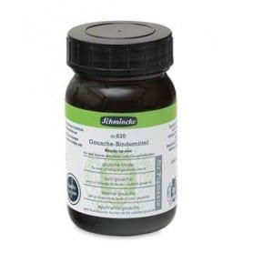 Aglutinante de óleo Schmincke 200ml