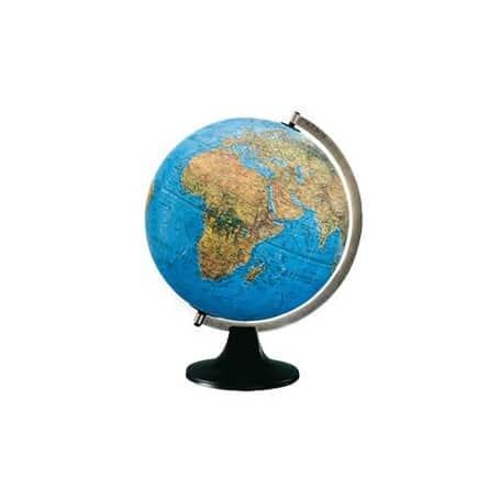 Esfera Mundo físico política 30 diámetro