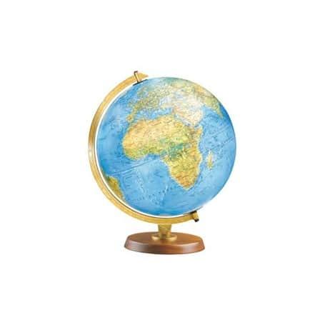 Esfera mundo Odessa 30 diámetro
