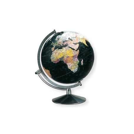 Esfera Mundo Midnight 30 diámetro
