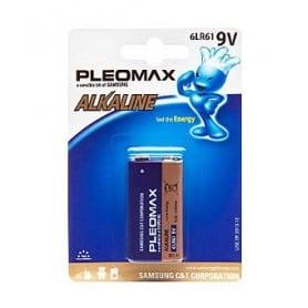 Pila Pleomax 6LR61 9V