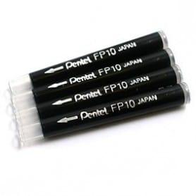 Recambio Brush pen Cerda