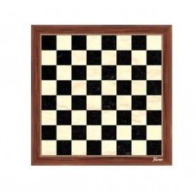 Tablero de ajedrez Fournier