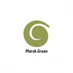 Rotulador Promarker Marsh Green G136
