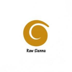 Rotulador Promarker Raw Sienna O646