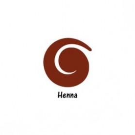 Rotulador Promarker Henna
