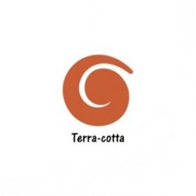 Rotulador Promarker Terra Cotta O335