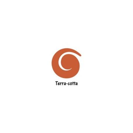 Rotulador Promarker Terra Cotta