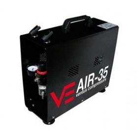 Compresor Ventus AIR 35