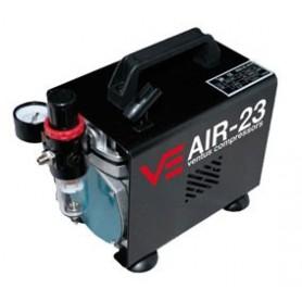 Compresor Ventus AIR 23