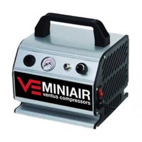 Compresor Ventus MINIAIR
