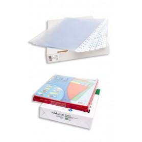 Pack Oficina 1