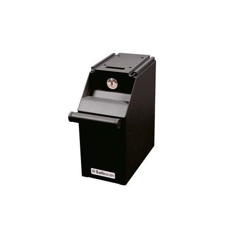Caja seguridad Safescan 4100 POS