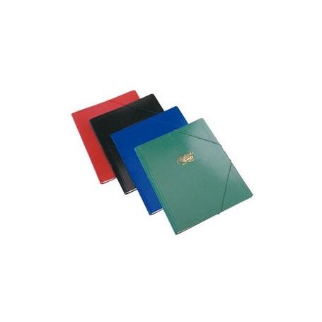 Clasificador SARO 30 azul