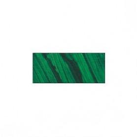 Acrílico Studio Vallejo 200 ml 006 Verde Ftalocianina