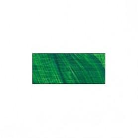 Acrílico Studio Vallejo 200 ml 007 Verde Permanente
