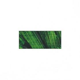 Acrílico Studio Vallejo 200 ml 016 Verde Vejiga (Tono)
