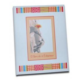 El libro de mi Embarazo