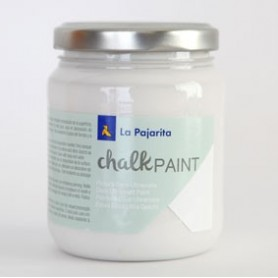 Chalk Paint CP-03 Sal Ibiza 175 ml