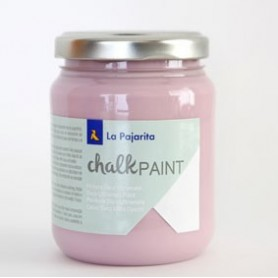 Chalk Paint CP-08 Hortensia 175 ml