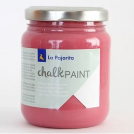 Chalk Paint CP-10 Fresa boho 175 ml