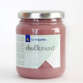 Chalk Paint CP-11 Hippy chic 175 ml