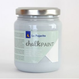 Chalk Paint CP-13 Azul cristal 175 ml