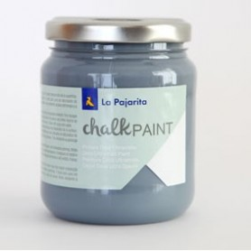 Chalk Paint CP-15 Gris urbano 175 ml