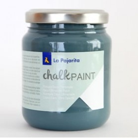 Chalk Paint CP-16 Midnight blue 175 ml