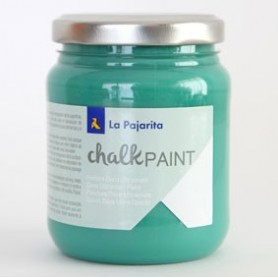 Chalk Paint CP-17 Piel de mar 175 ml
