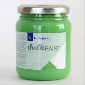 Chalk Paint CP-18 Albahaca 175 ml