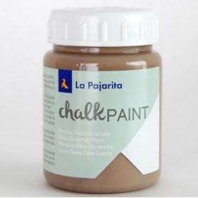 Chalk Paint CP-25 Marrón Eiffel 175 ml