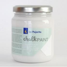 Chalk Paint CP-03 Sal Ibiza 75 ml