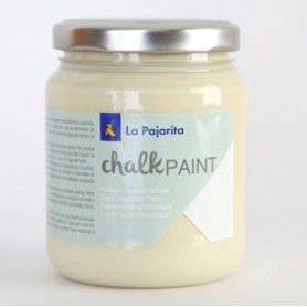 Chalk Paint CP-05 Dulce lima 75 ml
