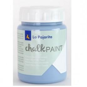 Chalk Paint CP-14 Azul horizonte 75 ml