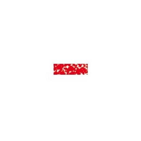 Pastel Rembrandt 370-5 Rojo permanente claro