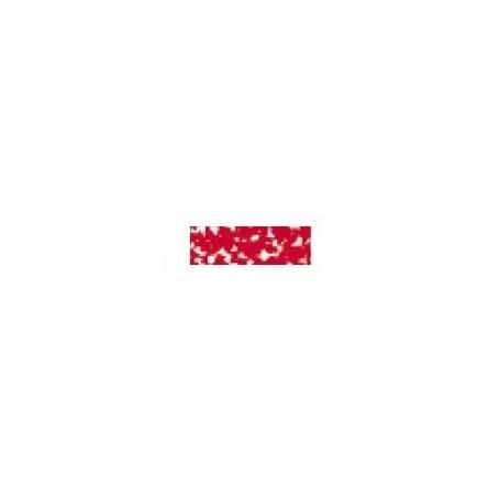 Pastel Rembrandt 371-5 Rojo permanente oscuro
